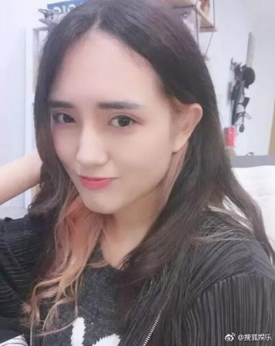 19歲女星當小三遭拋棄 難忍渣男回歸家庭自殺身亡