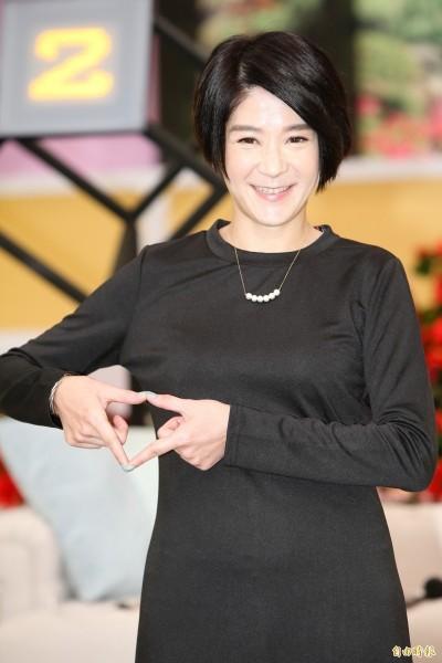 袁惟仁未脫險 神明代言人通靈:關鍵在前妻陸元琪