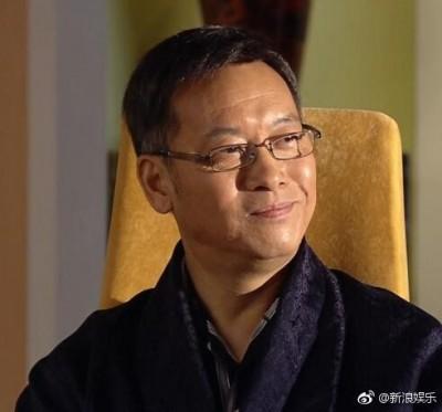 《大醉俠》走紅香港影壇  性格男星岳華離世享壽76歲