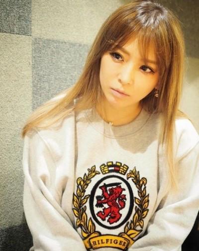 「最討厭女歌手」冠軍是她 安室奈美惠竟因這緣故進榜
