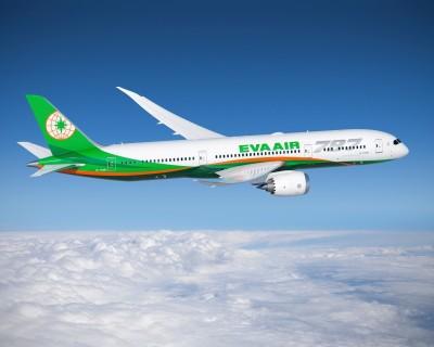 AirlineRatings.com全球十大最佳航空公司評選  長榮榮獲第八名