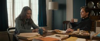 《被遺忘的幸福》導演大改30%劇本  全是為了「她」
