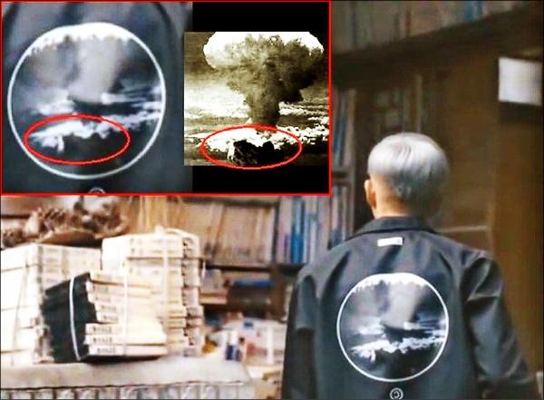 防彈少年團原爆納粹風波延燒 猶太組織譴責