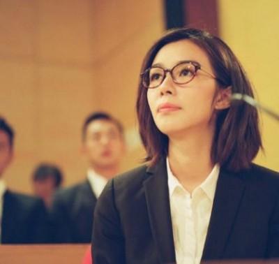 26歲女星昔爆「不只一次」被性侵    自修竟變美國律師