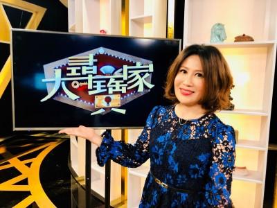 劉寶傑怒辭《關鍵》…陳斐娟爆也不幹了!倒數跳槽東森
