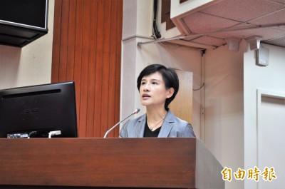 中國抵制金馬 文化部:未接獲消息