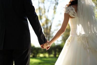 不是不想結婚是不敢!台灣單身男女卻步走入婚姻的主因是這個