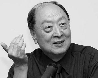 獲「南金北蕭」美名 武俠小說家蕭逸病逝享壽83歲