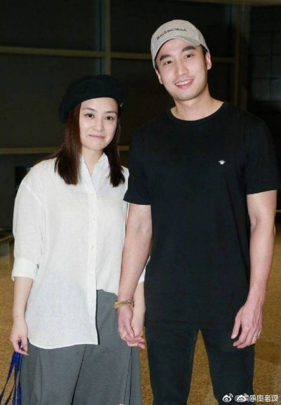 阿嬌下月嫁醫界王陽明 成為台灣媳婦還要瘦?公斤