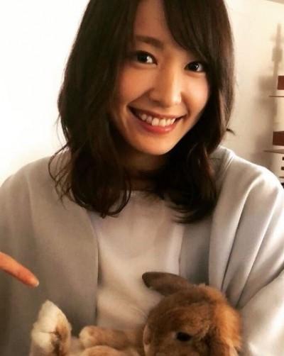 打敗新垣結衣!日本人夫最想跟36歲的她搞婚外情