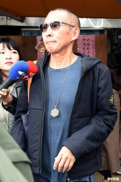 鈕承澤爆發性侵醜聞    上億豪宅瞬間「蒸發3千萬」