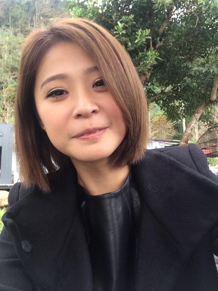 李燕否認吵到鄰居 「婚後只吵過2次架」