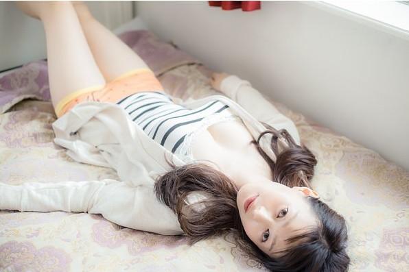 「竹中知華 写真集」の画像検索結果