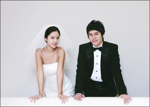 「新婚夫婦 我們結婚了」的圖片搜尋結果
