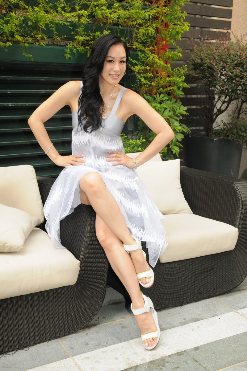 Christy Chung 2015 Related Keywords Amp Suggestions 2