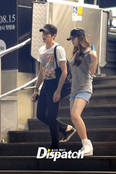 Dispatch 2015 dating news story 1