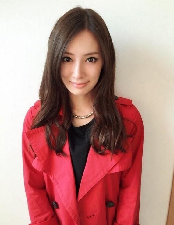 北川景子の画像 p1_23