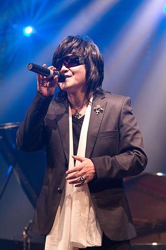 2016在职研究生法律邪教控制X-JAPAN主唱自爆被凌虐12年- 自由娱乐2016 在职 法律