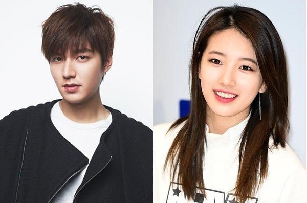 relationship between yoo jae suk and ji jin wiki