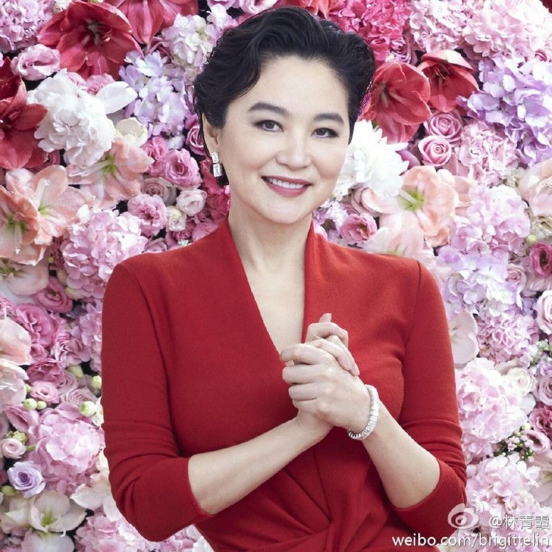 Image result for 林青霞