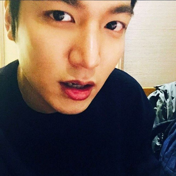 Lee ji hoon and song hyo dating 2