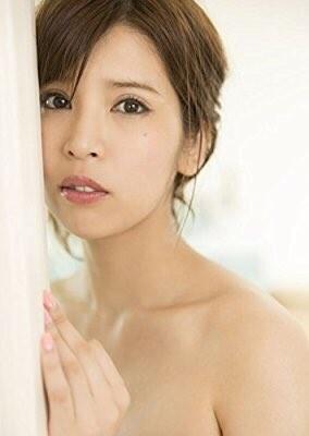潮吹きの無料エロ動画 - エロヌキ