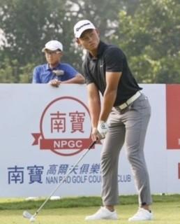 Jelena Ostapenko vs. 段瑩瑩