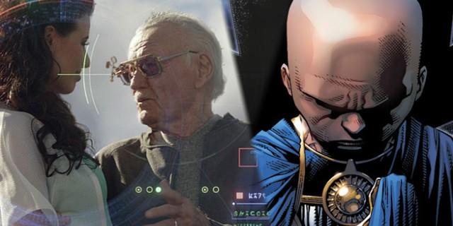 《星際異攻隊2》這邊被抓包不合理 導演坦承「搞砸了」
