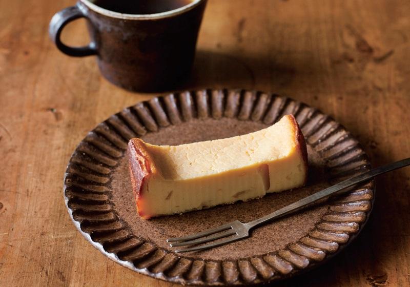 【麵包機食譜】柚子蛋糕