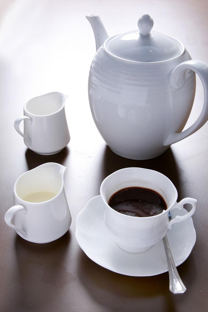 巧克力伯爵風味茶