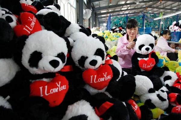 貿易戰開打?日本剔除中國「特惠關稅」待遇