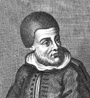 中世紀末占星師塔夫里曾經預言,薩蘭托下雪是末日徵兆。(圖截自每日郵報)