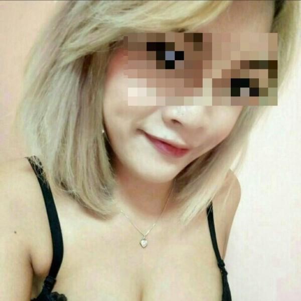 賣淫泰國女大生羅塔。(記者陳薏云翻攝)