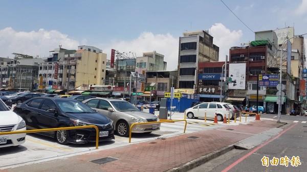 「停車場業者」的圖片搜尋結果