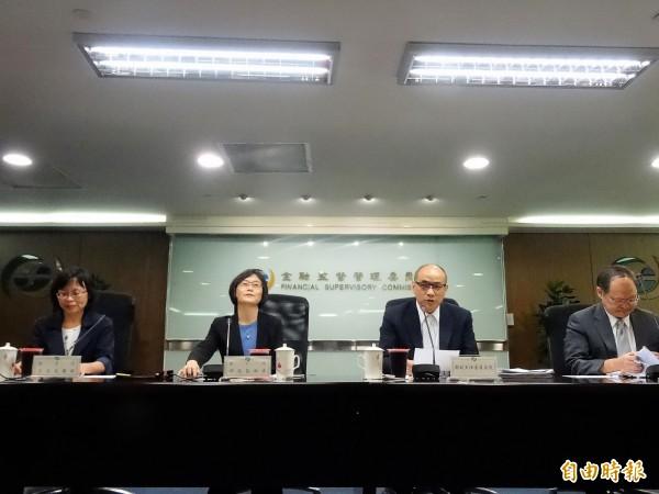 柯P抨擊悠遊卡變第三方支付拖2年 金管會:根本沒申請