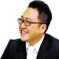 民進黨高市黨部主委黃彥毓(圖)提醒國民黨文傳會,扯後腿的嘴巴請自律。(記者王榮祥翻攝)