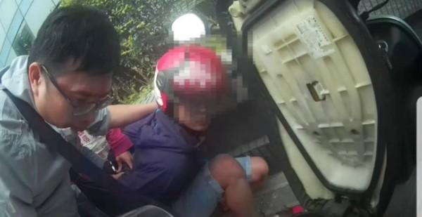 [轉載]越南逃逸外勞「毒」害同鄉 警逮5人到案