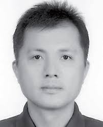洪本成的主席職務,於2014年5月被罷免。(記者張瑞楨翻攝自網路)