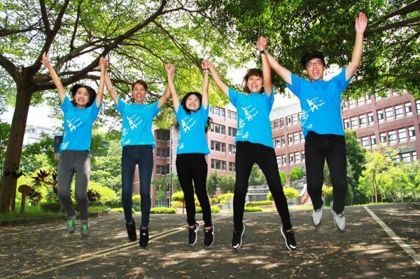大葉大學今年大學分發缺額達277名,全國最高,招生面臨挑戰。(大葉大學提供)
