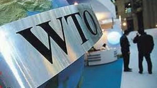 南韓政府近日向世貿組織要求,南韓有權對美國進行貿易制裁;其餘各國也紛紛跟上腳步,盼WTO解決國際貿易爭端。(圖取自網路)
