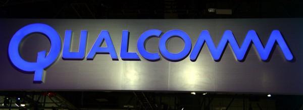 全球手機晶片龍頭高通(Qualcomm)傳出擊敗聯發科,拿下全球第四手機大廠OPPO下半年機種R15S的訂單。((歐新社)