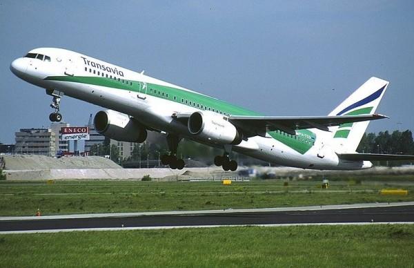 荷蘭廉航泛航航空一名空姐偷情,遭老公揭密,並多次找該航空公司裡的多名小王麻煩,泛航決定將其列為黑名單。(圖擷取自維基百科)