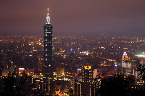 2016三七价格预测全球百万富豪掌近半资产!台湾高居第8富人国- 财经- 自由时报电子报2016三七价格