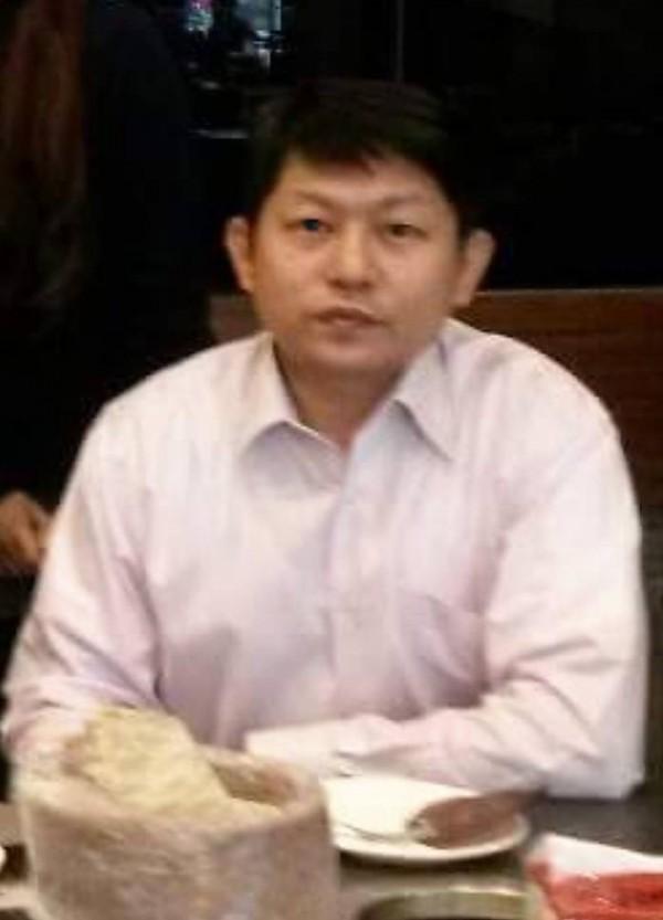 黃政雄在同事、同業眼中,是溫和、善良且熱心的好律師。(翻攝自網路)