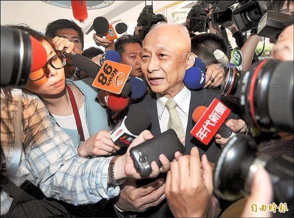 錯殺江國慶 高院判陳肇敏等6人賠償5957萬