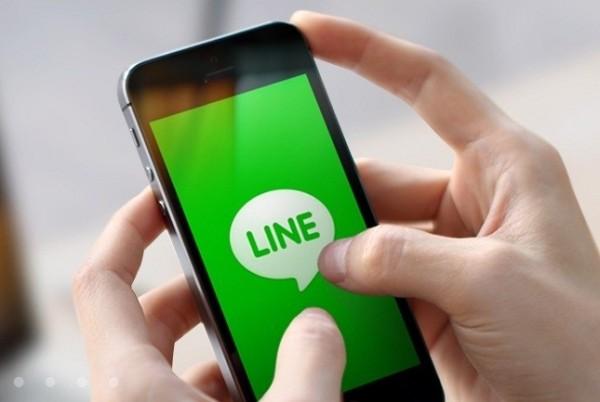 LINE日本官方今宣布,將推出新功能「刪除傳送訊息」,當訊息傳出的24小時內,發送者都可以將訊息從對話中刪除。新功能將從今年12月開始測試。(資料照,記者吳佩樺翻攝)