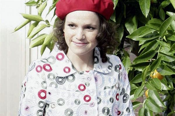 荷蘭皇后瑪西馬最年幼的妹妹、33歲的佐瑞吉塔(Ines Zorreguieta),被發現在阿根廷首都的家中身亡,據悉是自殺。(美聯社)