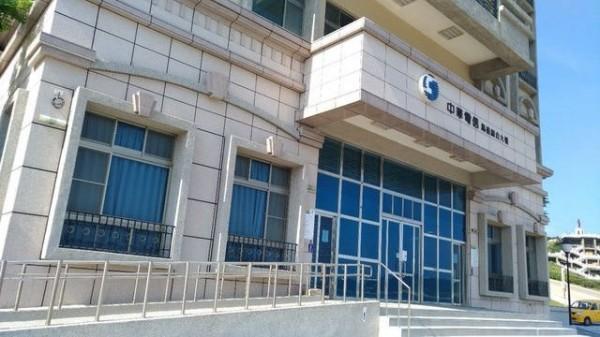 在馬祖消費享有5%免稅優惠,因此在中華電信馬祖門市辦理499吃到飽方案,只要474元。(圖擷取自PTT)