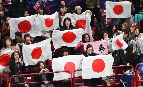 日本國內已累積有4男1女獲得金氏世界紀錄的目前在世最長壽認證,有消息指出,1名現年117歲的日本女性將獲頒「目前在世的全球最長壽女性」殊榮。(歐新社)