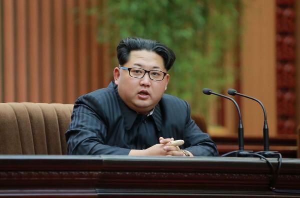 北韓官媒怒斥英國! 允許嫌犯叛逃南韓境內 | 文章內置圖片